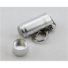 Съемник магнитный Stop Lock (Стоп Лок)