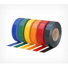 Цветные вставки в ценникодержатели
