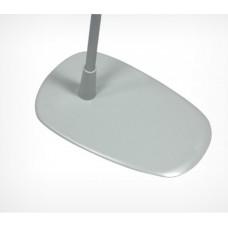 Универсальная пластиковая подставка c закгругленными углами