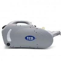 Генератор холодного тумана для дезинфекции ATOMER RA04HS 3 поколение AERO TCD