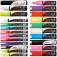 Цветные меловые маркеры Uni Chalk
