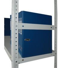 Элементы (стойки, полки, стенки и пр.) серии СТФУ нагрузка до 200 кг