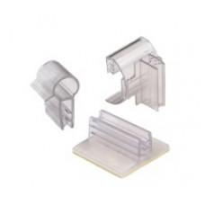Пластиковые держатели-захваты SUPERGRIP
